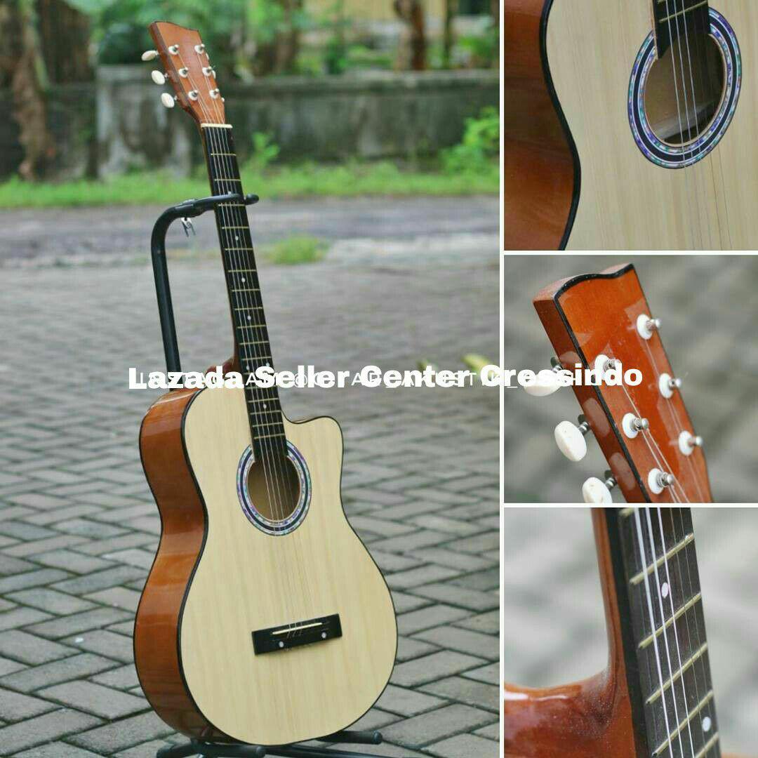 Gitar Akustik YAMAHA Custom Handmade Model G 325