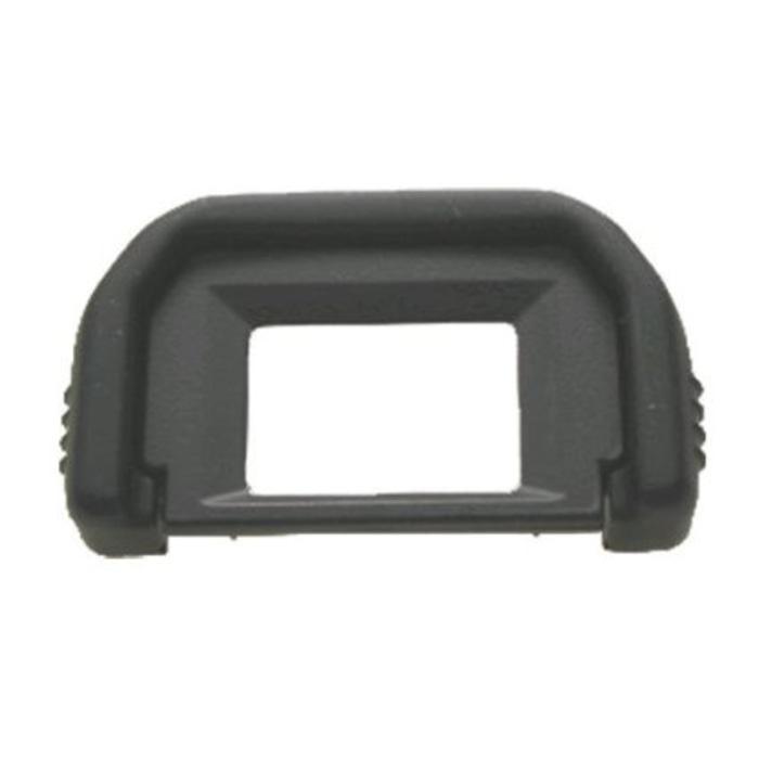 Promo Canon EF Eyecup for EOS 450D/500D/550D/600D/650D/1000D and 1100D Camera original