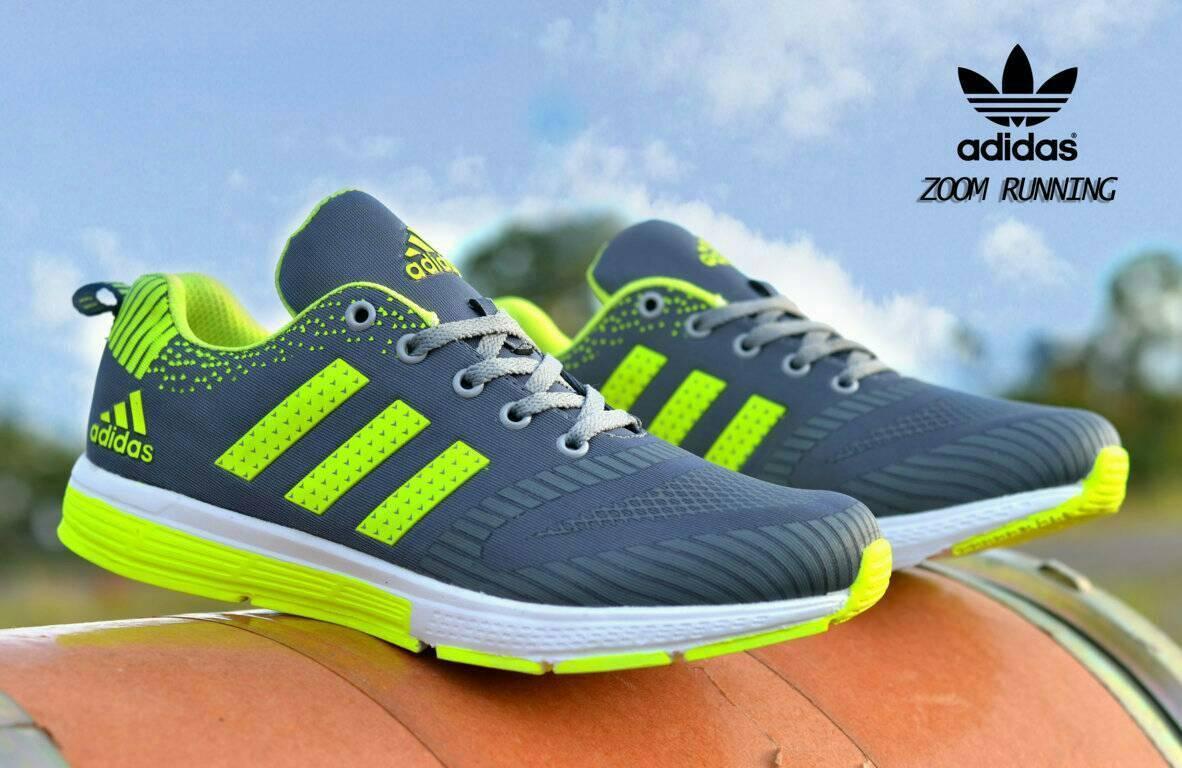 Promo Sepatu Casual Sport Adidas New Myland Import (Sepatu Olahraga  cute  cheap Daftar Harga Sepatu Anak Adidas Terbaru 2019 ... 6067c5321b