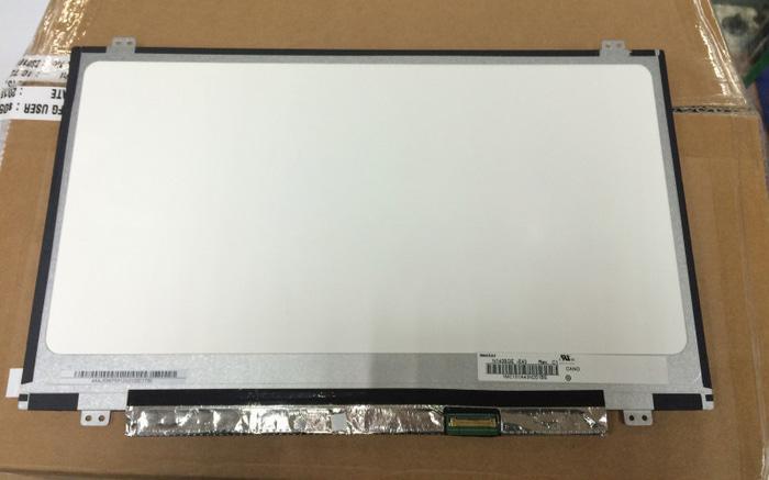 Led Lcd Lenovo 14.0 Slim G40 Series G40-30 G40-45 G40-70 G40-75 G40-80 / Aksesoris Komputer dan Laptop Murah Berkualitas dan Terlaris