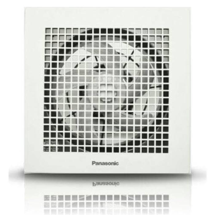 Best Seller!! Hexos Plafon 6 Inci Fv15Tgu Panasonic - ready stock