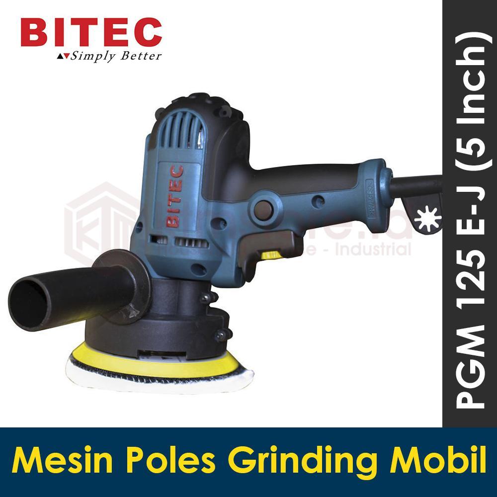 Jual Produk Bitec Online Terbaru Di Mini Die Grinder Set 80 Pc Tuner Gerinda Bor Botol Sgm 3000 Mesin Poles Mobil Pgm 125 E J Garansi Polisher Motor