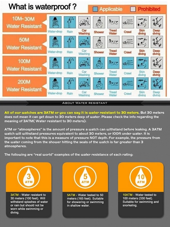 Detail produk dari Digitec Jam Tangan Sport Dual Time Watch 2093 Arloji Pria - Hitam Emas