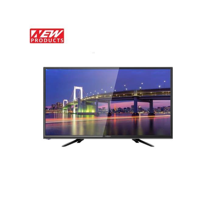 Aqua Led tv 40AQT6900 Full hd [garansi 2 tahun]