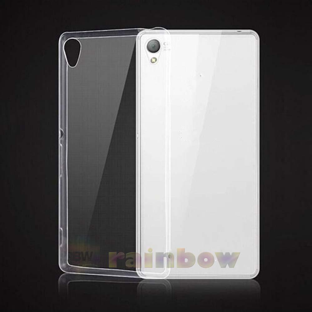Rp 12.255. Rainbow Jelly Case for ...