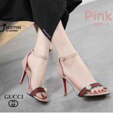 HIGH HEELS HS81 HITAM / SALEM / high heels murah / high heels / sepatu keren