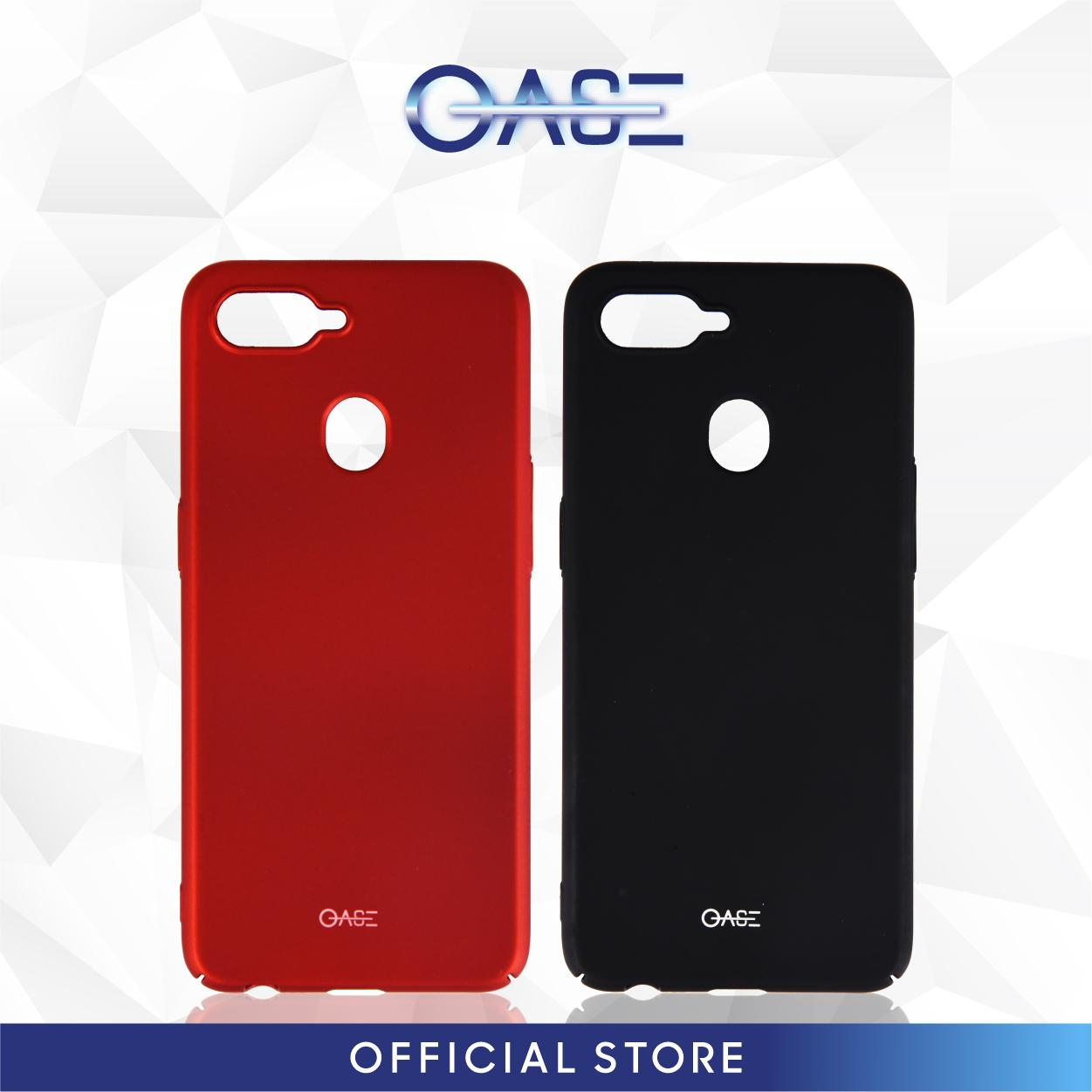 Casing Hp Oppo Terbaru Termurah Meriah Case F5 Youth Ironman Hybrid With Kick Stand Protective Shell F9