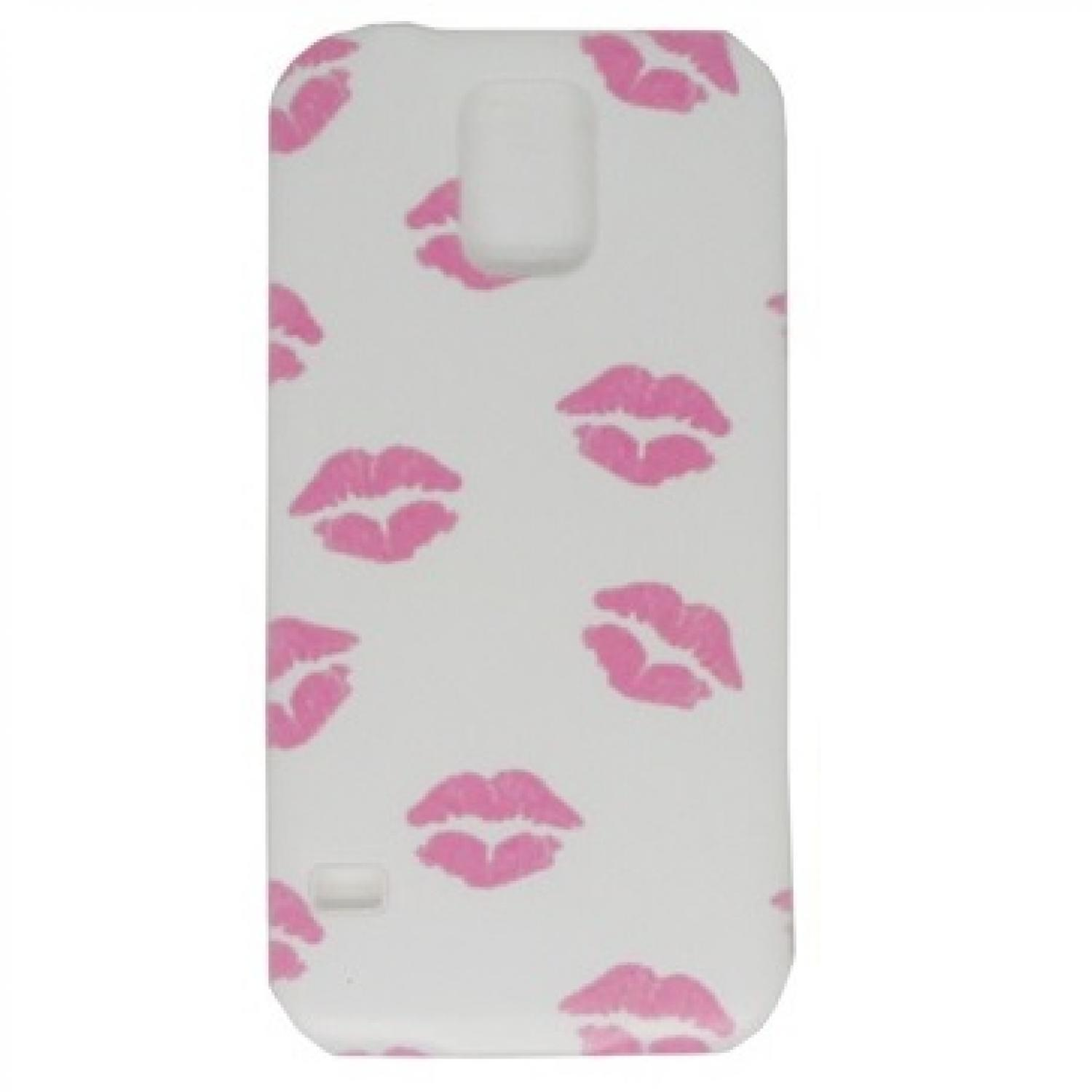 Casing Hp Painting Phone Plastic Case for Samsung Galaxy Note 3 Murah Lucu