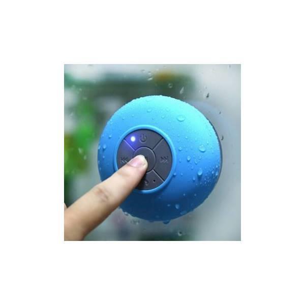 Hot Promo Speaker portable Bluetooth Mini Waterproof Tahan air MurahSpeaker Akif / Speaker Bas / Musik