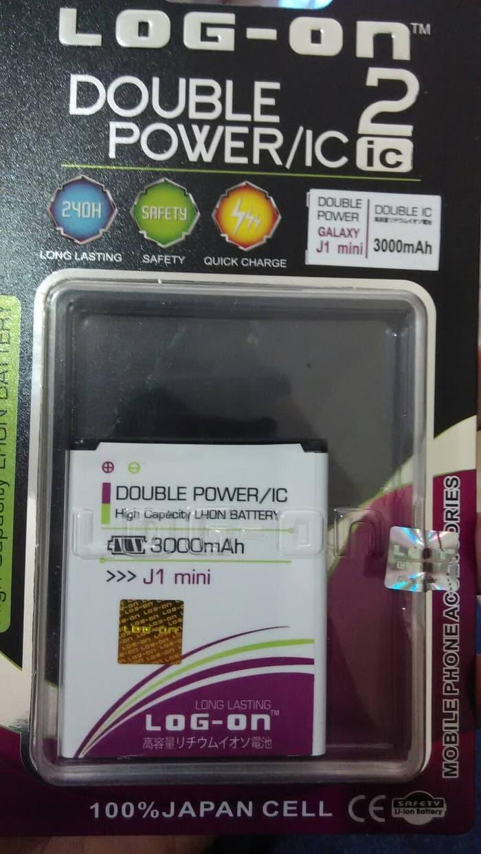 Jual Samsung Galaxy A5 2017 Garansi Resmi 4500000 J1 Mini Baterai Double Power Ic Log On