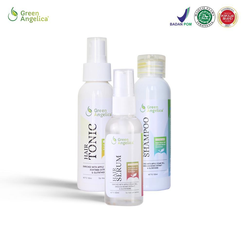 obat penumbuh rambut,penumbuh rambut alami,shampo penumbuh rambut,penumbuh rambut botak,penumbuh rambut cepat,minyak penumbuh rambut,obat penumbuh rambut alami,obat penumbuh rambut botak,obat rambut botak,rambut rontok,penumbuh rambut herbal