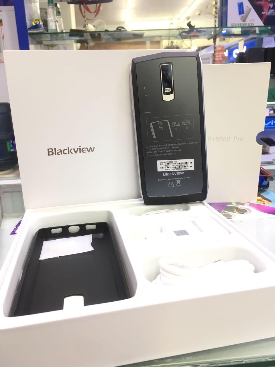 Buy Sell Cheapest Kabel Charger Blackview Best Quality Product Bv7000 Pro 64gb Ram 4gb Ip68 Waterproof Dustproof Drop Resistant P1000 Baru