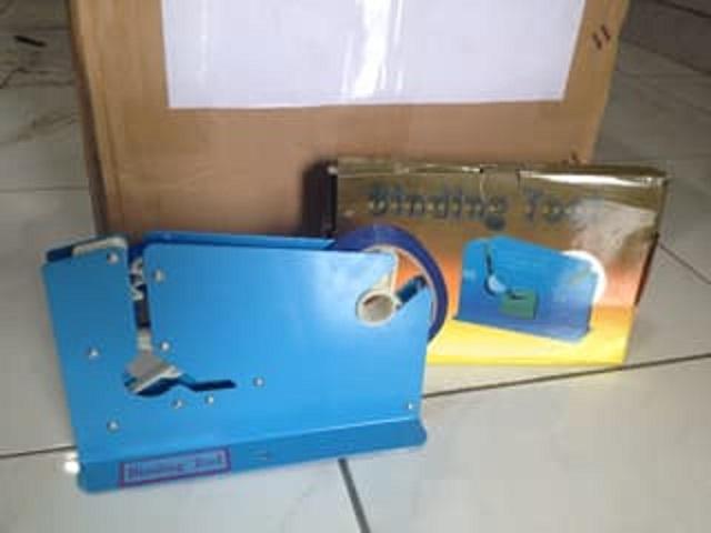 Plastic Bag Sealer (Packing Solatip Buah/Sayur)/Mesin Pengemas Buah Sayur/Alat Pengemas/Mesin Pengemas Pelastik