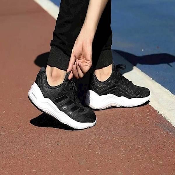 3151b904cf7c43d8243880b12b88640c Ulasan Harga Sepatu Adidas Energy Cloud Terbaik tahun ini