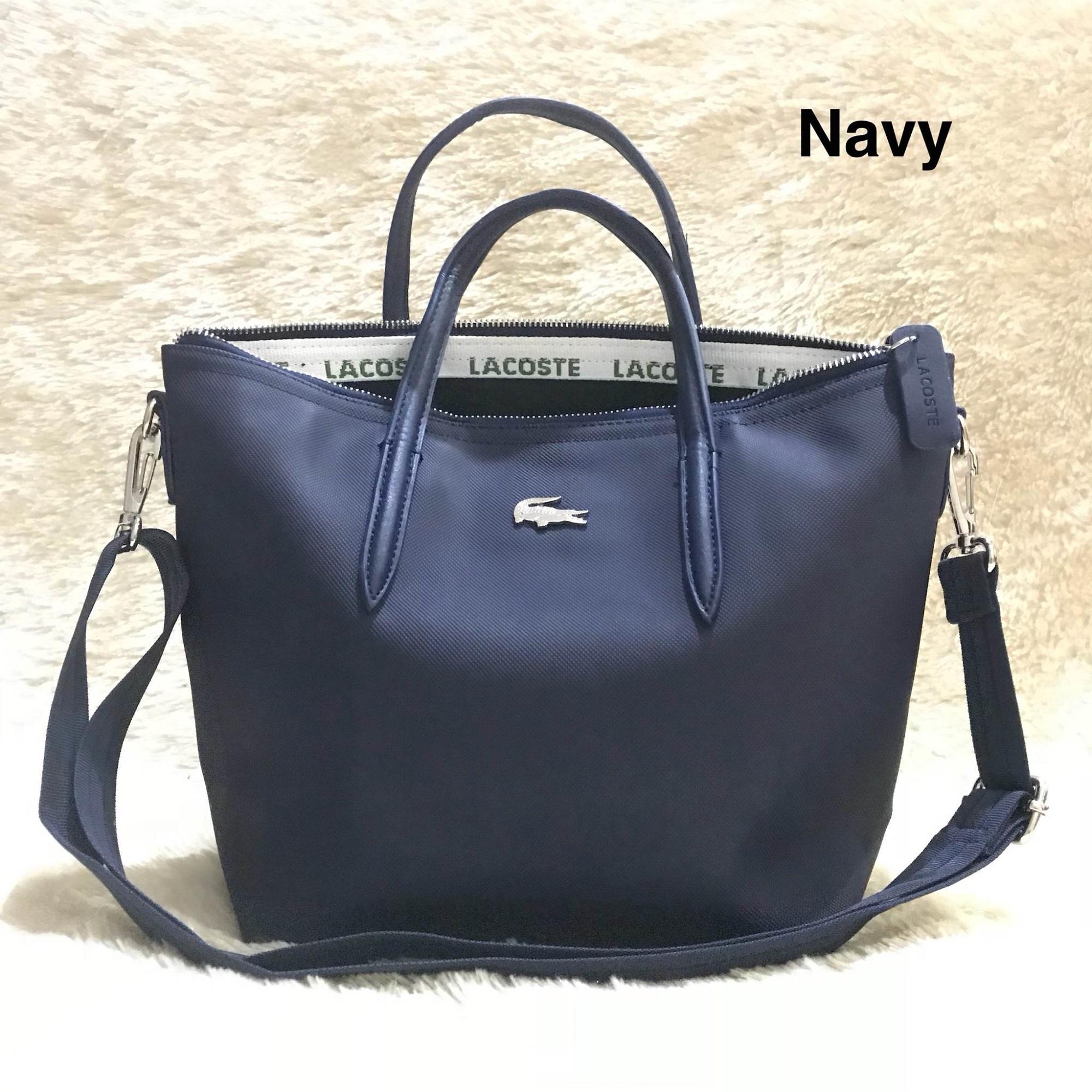 Tas Tote Bag Wanita Terbaru  8a9b6143c6