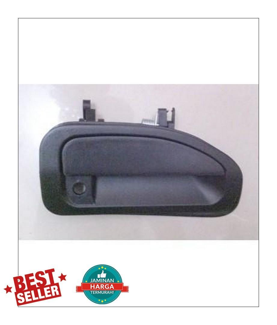 Handle Luar PS Canter Baru | Aksesoris Eksterior Mobil Online Murah
