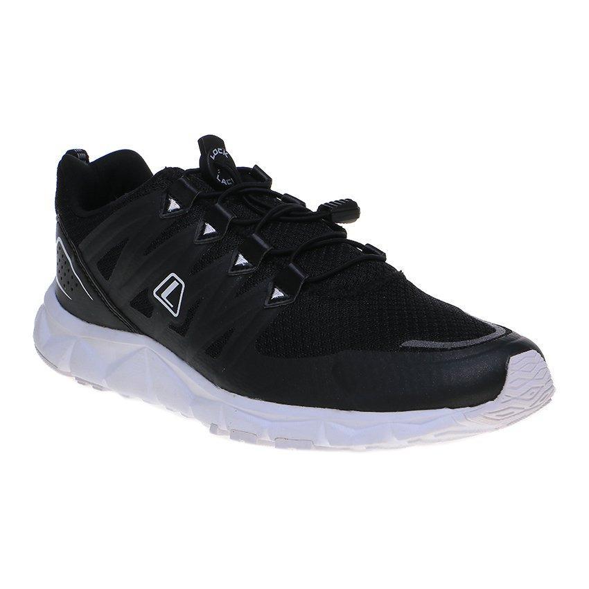 Sepatu Pria League Kumo 15 M Black Men Original 826fa671b4