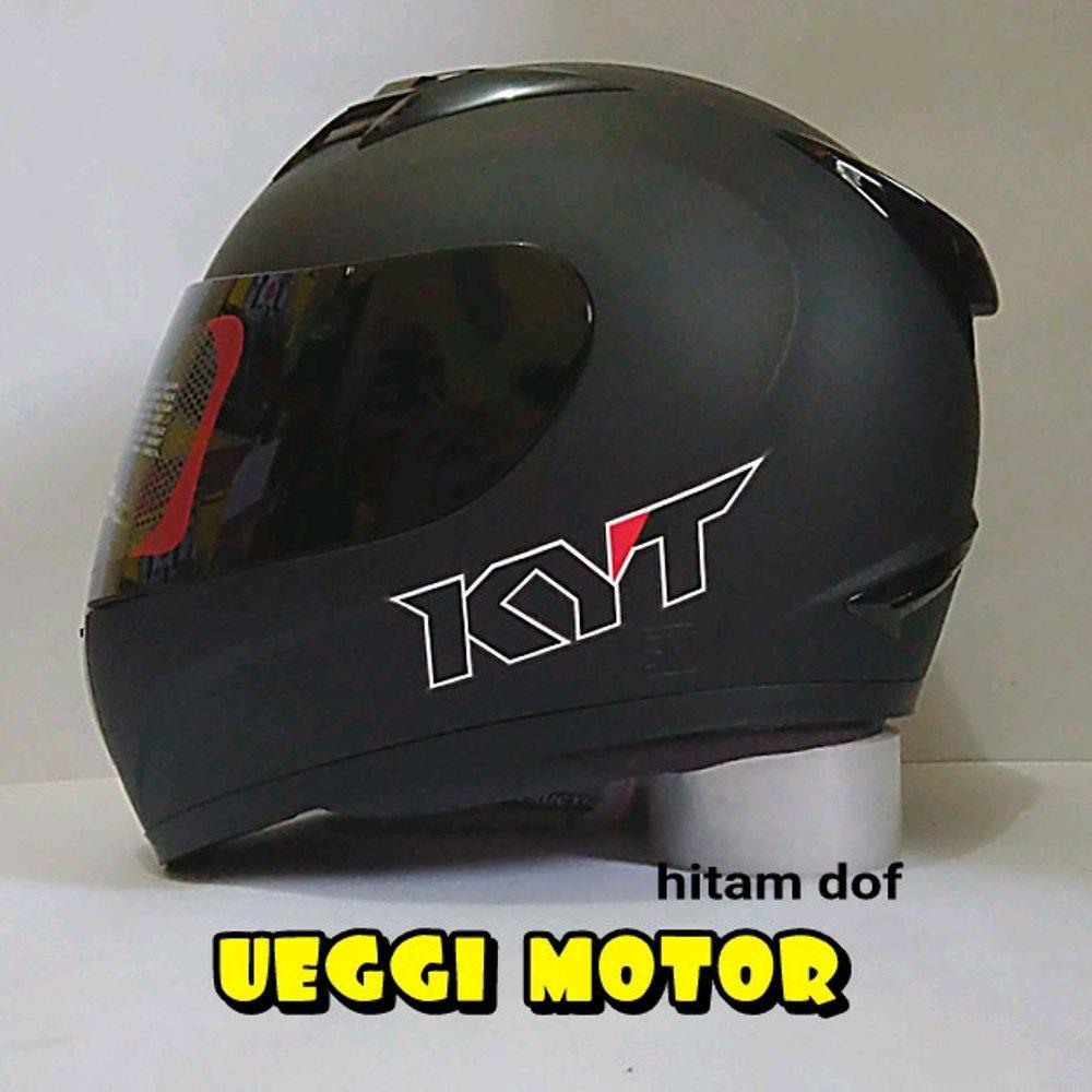 Helm Kyt R10 rama store