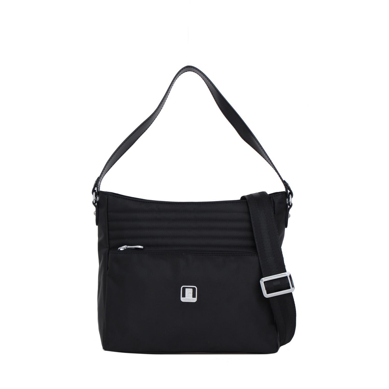 Tas Wanita Elizabeth Bag Olympia Sling Bag Black