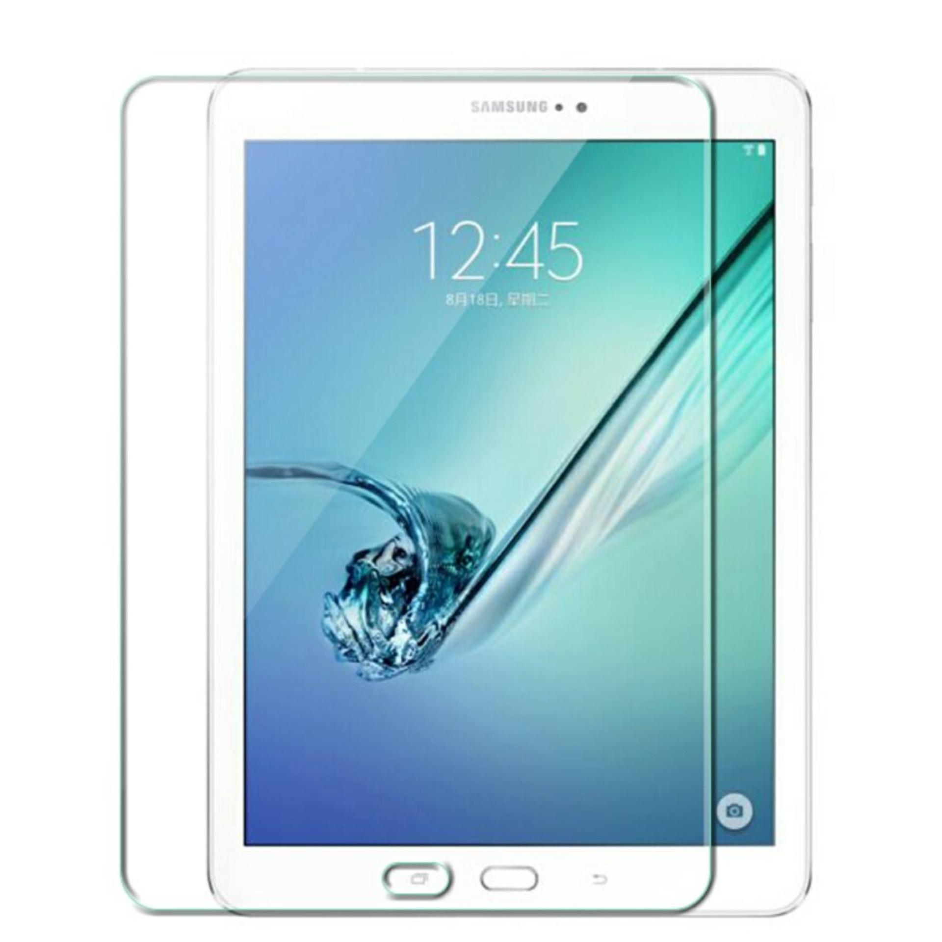 Vn Samsung Galaxy Tablet Tab S2 9.7