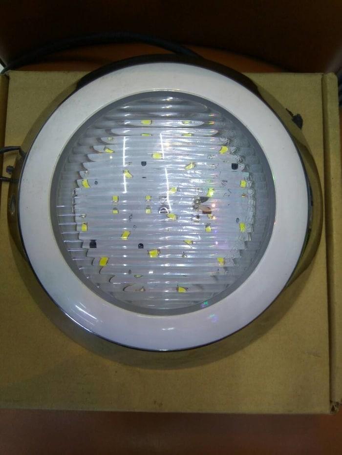 Lampu Kolam Renang LED 12W
