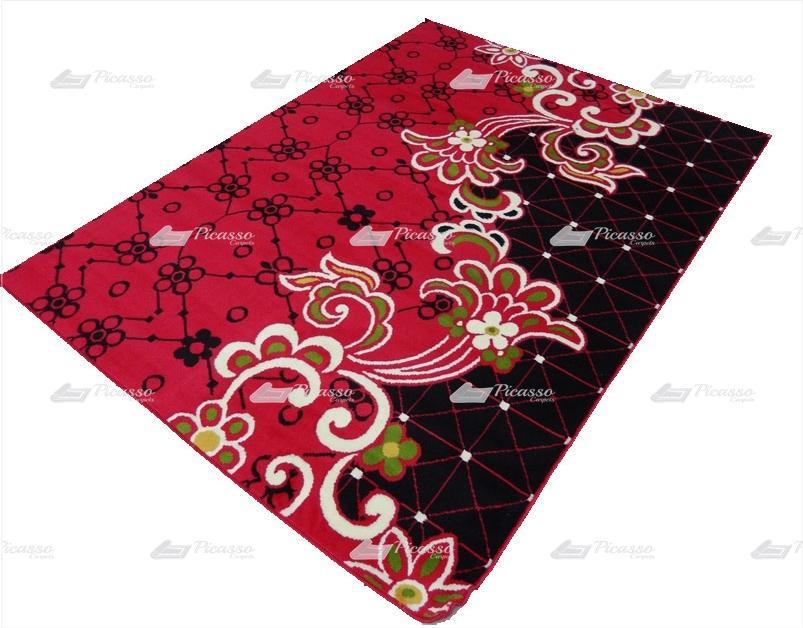 TERMURAH Karpet Moderno Size 160x210