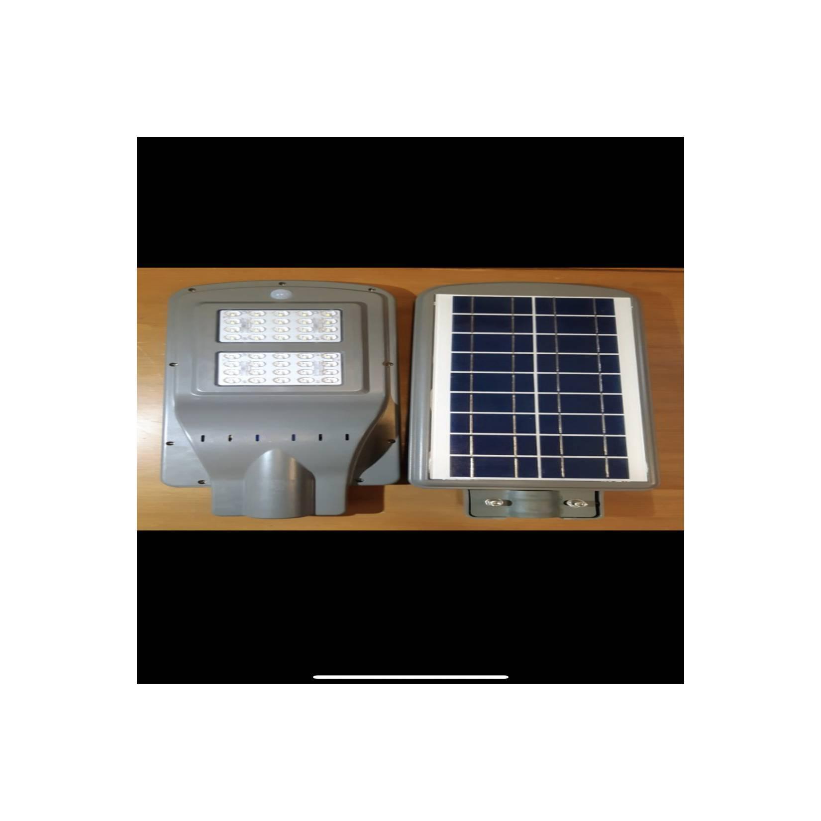 Harga Solar Cell 2200 Watt Termurah - Panel Surya
