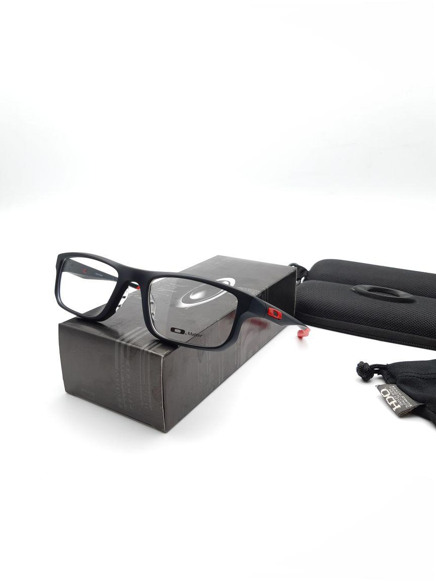 Frame Kacamata Oakley Voltage Premium Quality Import
