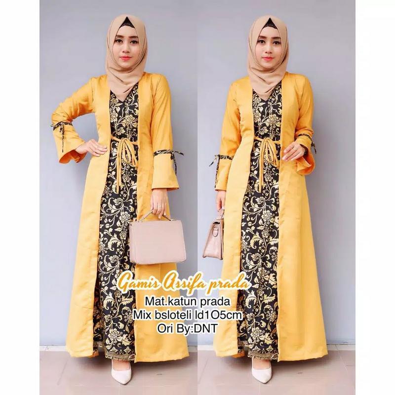 JN STORE - Setelan Kebaya Atasan dan Bawahan   Kebaya Modern   Baju Murah    Batik 4a98e01007