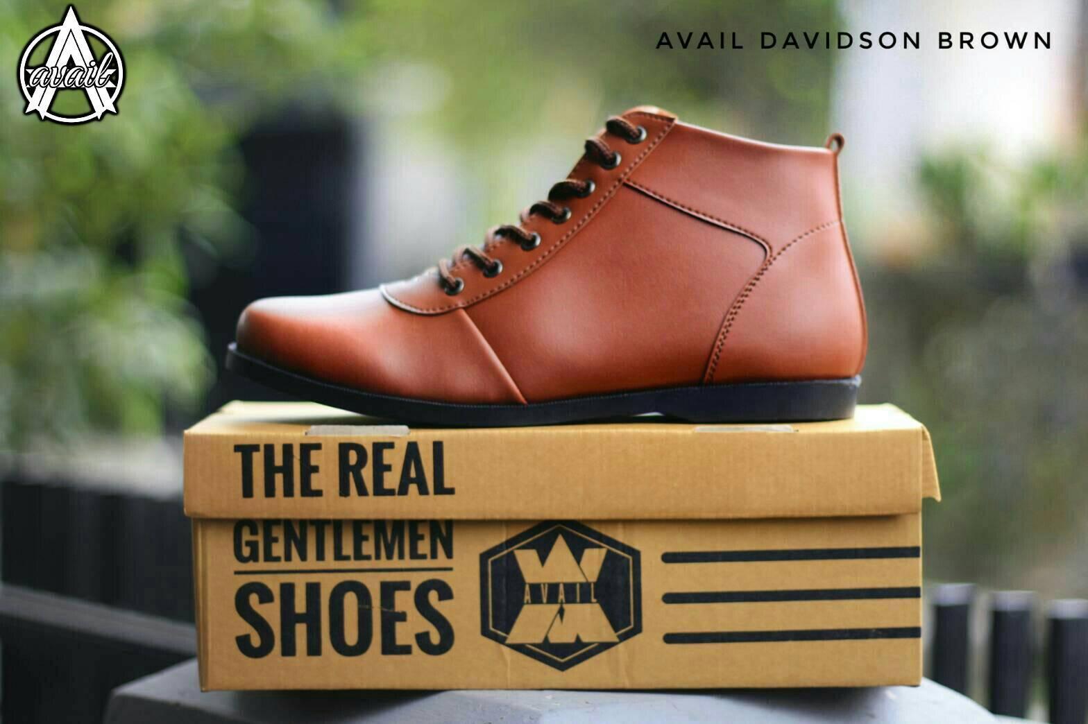 Jual Pembalut Avail Terlengkap Termurah Day Use Biru Siang Herbal Boots Karet