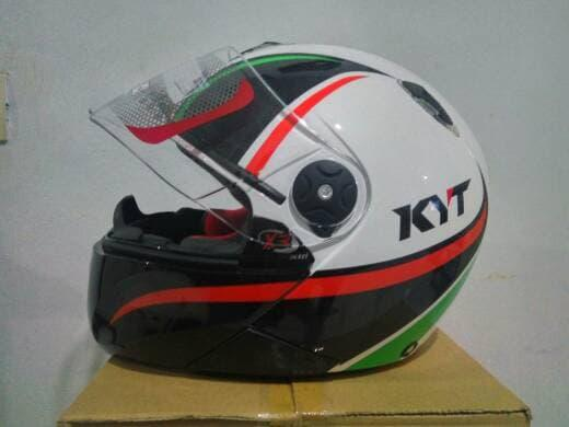 Buy Sell Cheapest KYT HELM X Best Quality Product Deals