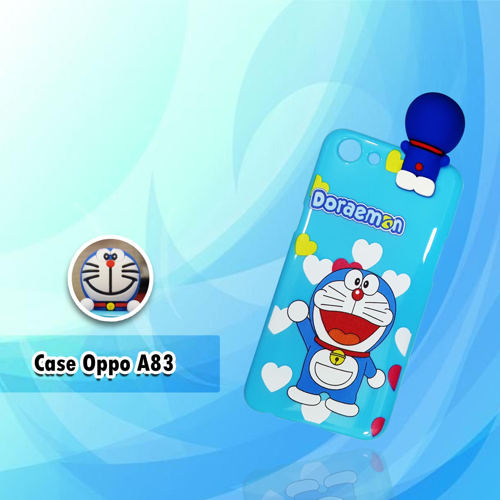 Beauty Case For Xiaomi Redmi Note 4 Softshell Animasi Vintage Bird Source · Samsung Galaxy J7