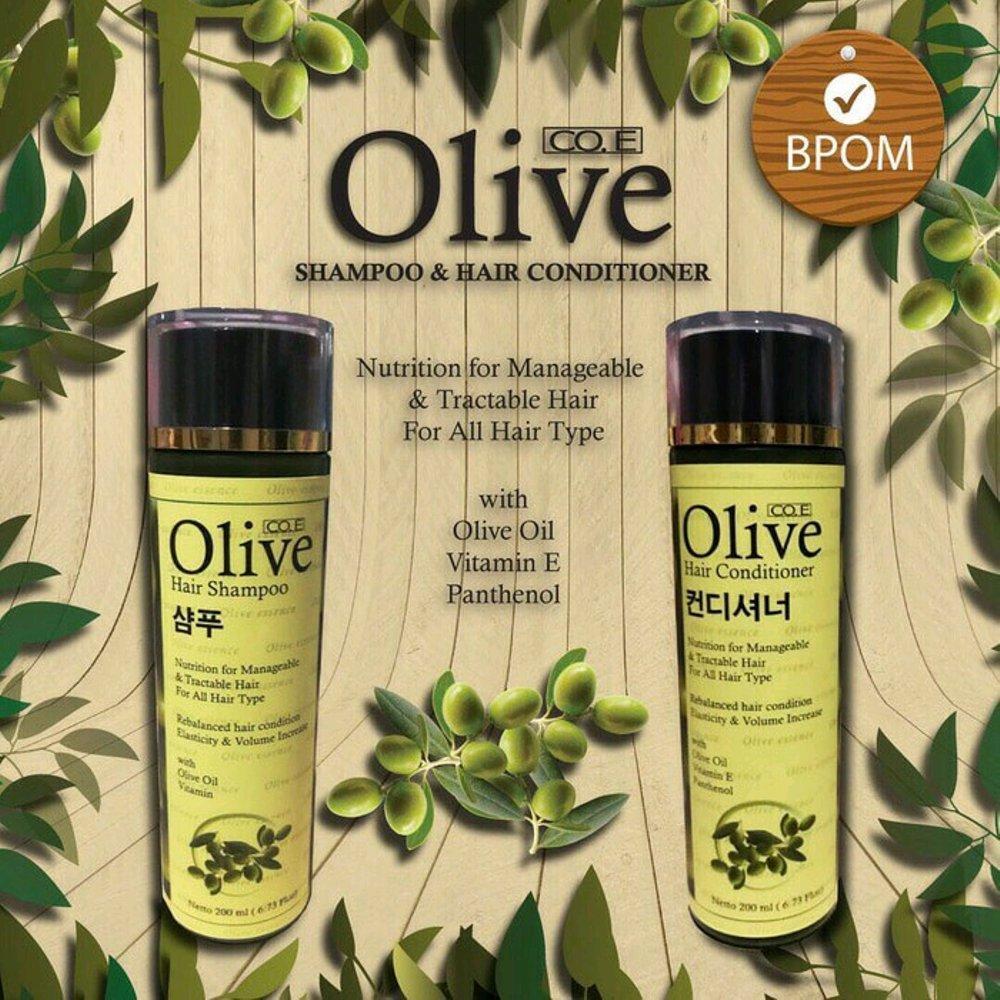 Buy Sell Cheapest Pelembut Rambut Nanna Best Quality Product Deals Prosil Hair Spa Green Tea 500 Conditioner Olive Korea Bpom Original Kondisioner Terbaik