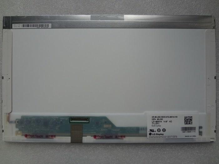 Promo Terbatas!! Lcd Led Laptop Hp Pavilion 15-E000 15-E100 15T-E000 15Z-E000 Series - ready stock