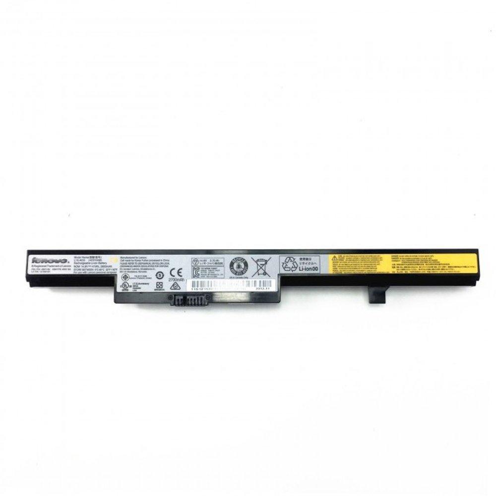 Baterai Laptop Lenovo Ideapad B40 B50 N40 N40-70 M4400 Original