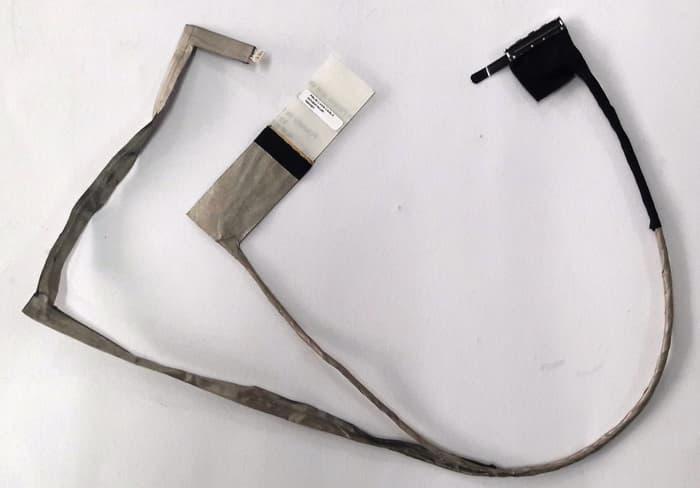 Harga Diskon!! Kabel Flexible Asus K43, X43U, K43E K43S K43Sa K43Sj K43Sv - ready stock