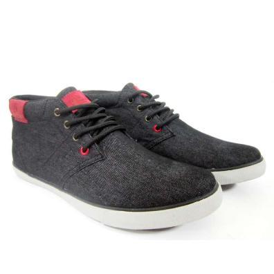 Sepatu Ardiles Georgia - Sepatu Casual - Sepatu Sekolah - Sepatu Sneakers - Sepatu  Olahraga - d5791454ac