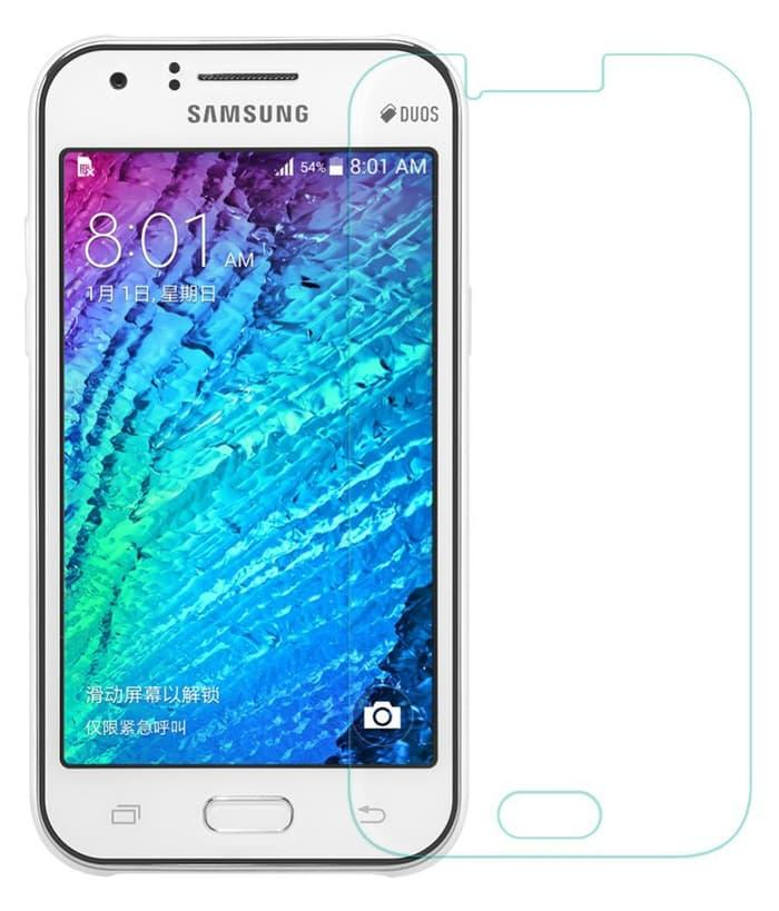 Rajamurah fasion printing case Samsung Galaxy J8 2018 - 7. Source · Tempered Glass Samsung J1 Mini