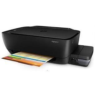Printer HP Deskjet GT-5820