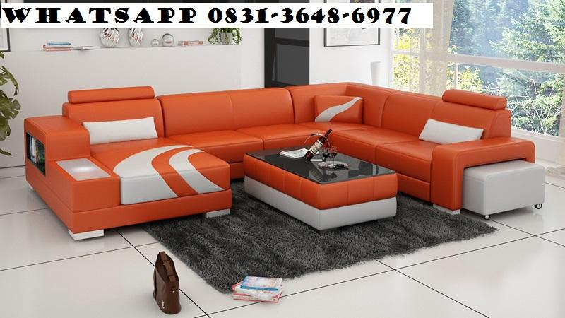 Copy of Sofa Couch-in Minimalis Quality Modern