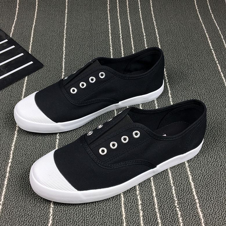 Tangan Gaudi Cepat Garpu Garpu Garpu Garpu Model Sama Sepatu Sepatu (9303 Hitam)
