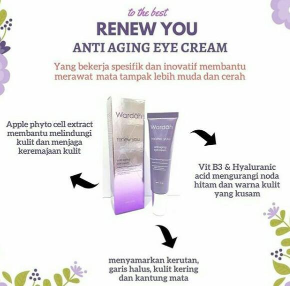 Mizon Snail Repair Eye Cream+EGF 25ml Limited!