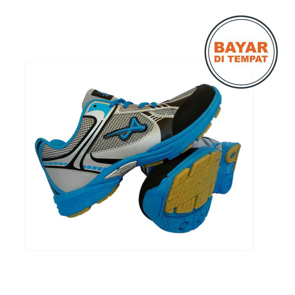 Amelia Olshop - Sepatu Pro ATT   Sepatu Pria   Sepatu Sport   Sepatu  Olahraga   11629bd747