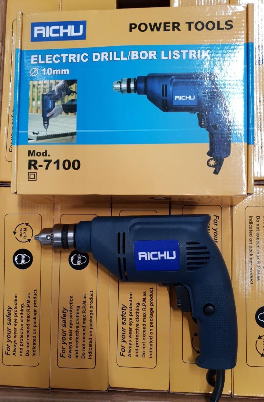 Produk Perawatan Rumah Terlengkap Lem Tembak Bakar Atau Glue Gun 10 Watt Junior Richu Mesin Bor Besi Kayu Mm Bolak Balik Sm Ryu Kenmaster Modern