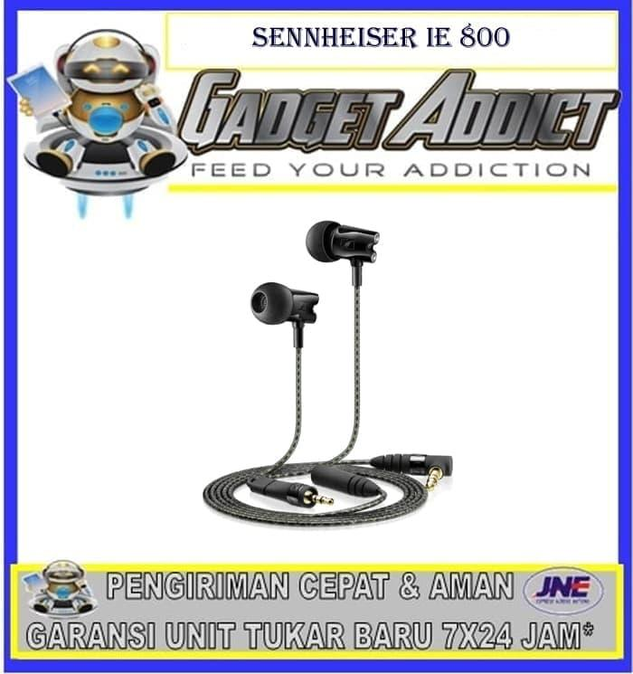 Buy & Sell Cheapest SENNHEISER MOMENTUM ON Best Quality Product Deals - Indonesian Store