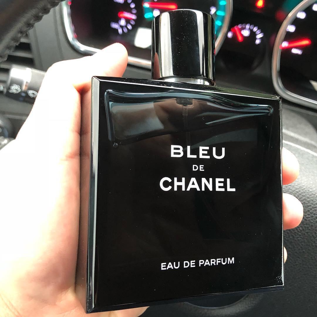 Jual Parfum Chanel Terbaru Lazadacoid