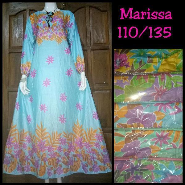 33eac5c0f6e505bff465ba7a806558d9 Review Daftar Harga Dress Muslim Sehari Hari Paling Baru bulan ini