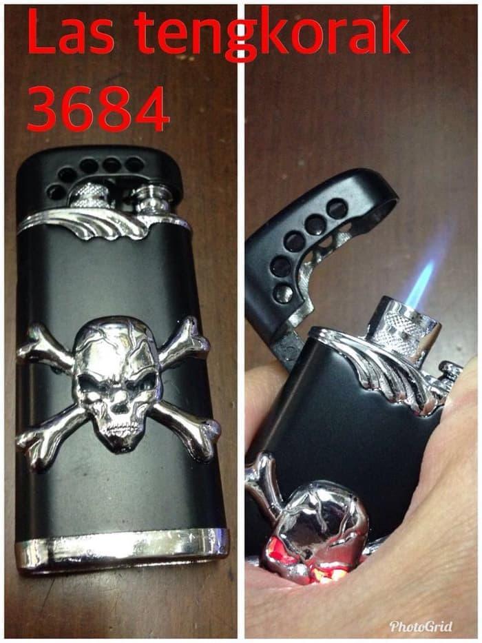 Bersuara Horor Gas Isi. Source · Korek Api Jet / Korek Gas .