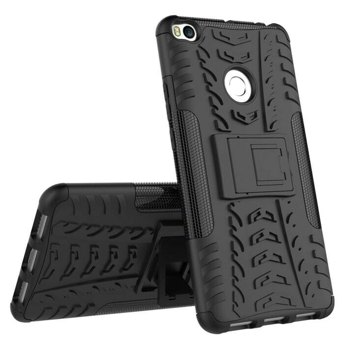 Sarung Case / Flipshell Ume Himax M1 / Flipcover Ume. Source ·