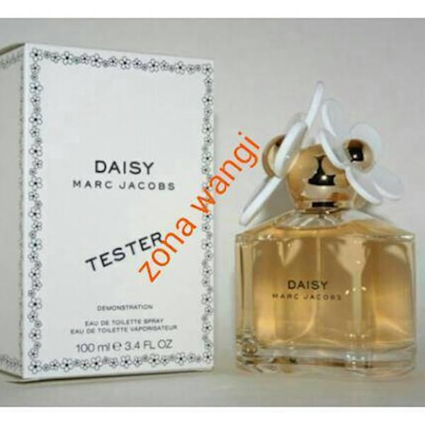 3430d911707a6dd21befb5c1ba7c762e Ulasan List Harga Parfum Marc Jacobs Terlaris waktu ini